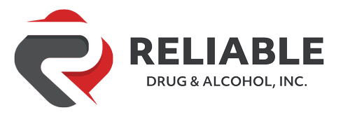 Reliable Drug & Alcohol, Inc.